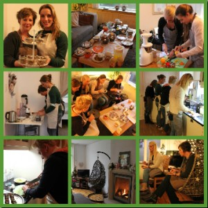 Compilatie-Workshop-30-november-jpg-300x300