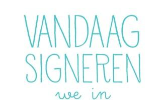 Signeertour