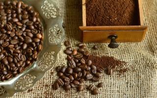 Zuivere koffiepraat!