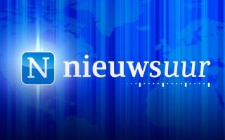 TV-Opnames NOS Nieuwsuur
