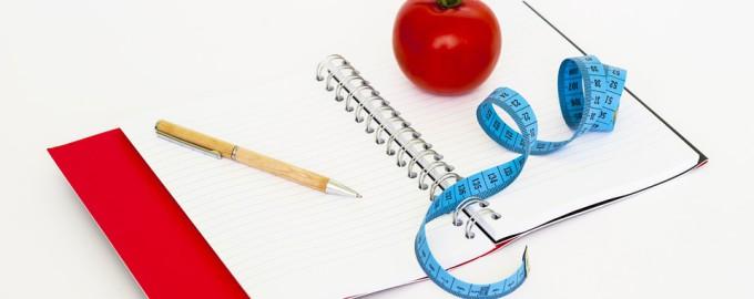 Jouw persoonlijke gezondheidsconsult