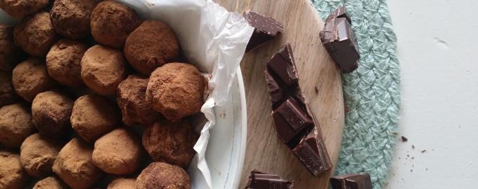 In-de-bonen-truffels