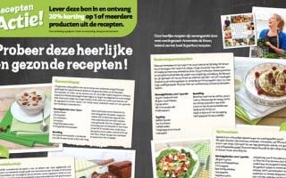 Binnenkort: Lezingen & Life-Cooking