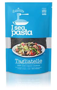 i-sea-pasta