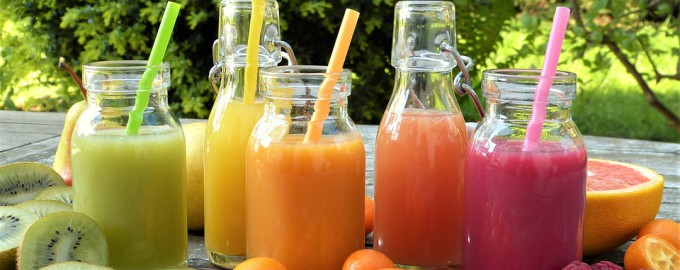 Heeft juicen effect op jouw sportprestaties?