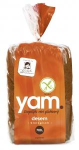 yam-desembrood-kopie-158x300