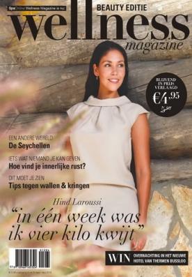 4-SpaOnline-Wellness-Magazine_276x366