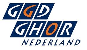 GGDGHOR_logo klein