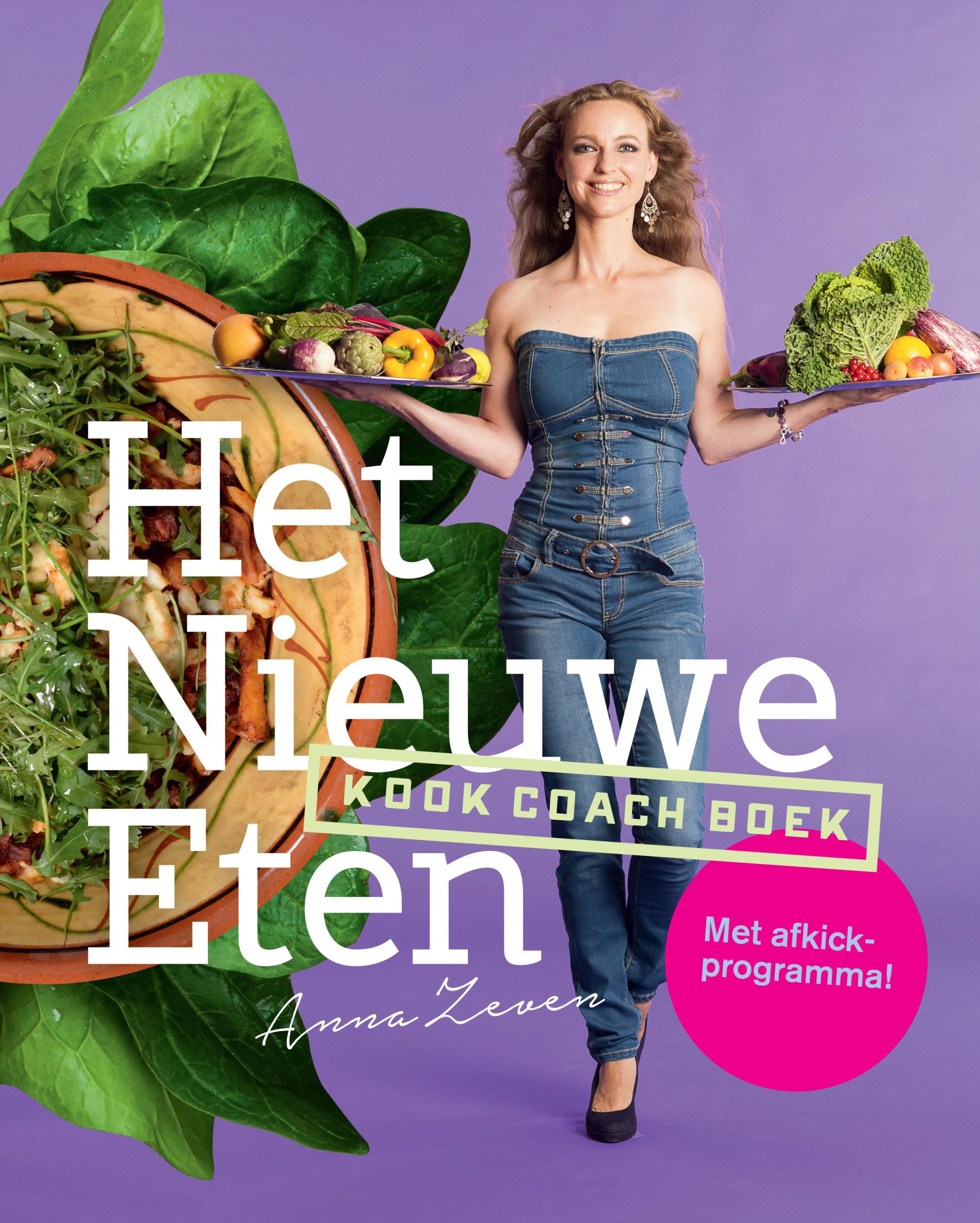 Nieuwe Eten_uitdraai.indd