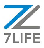 logo7ll