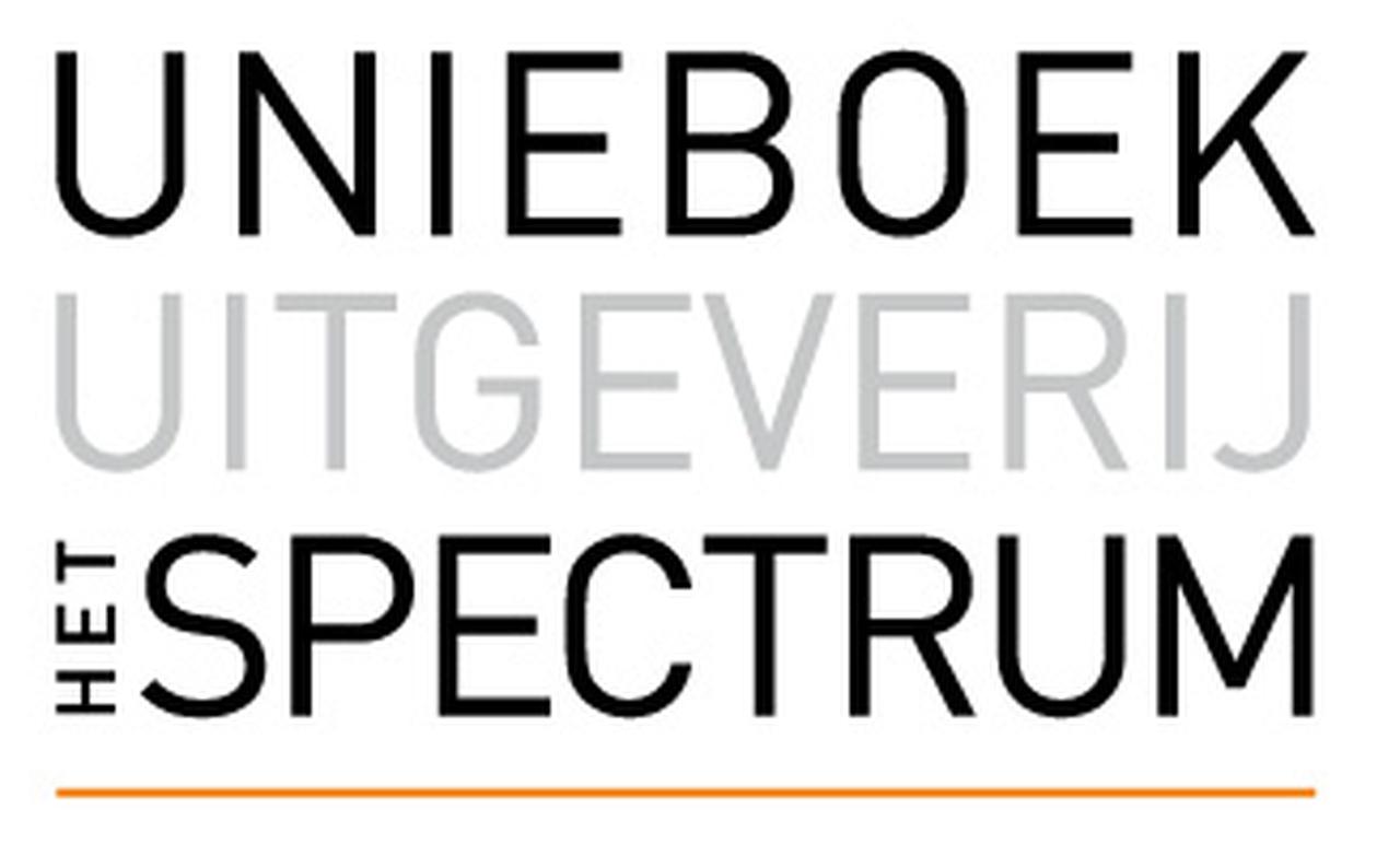 unieboek-spectrum-logo-fc