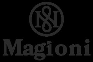 Magioni-your-healthy-pleasure-logo-home-300x201