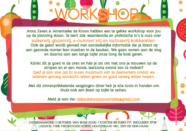 kookworkshop-uitnodiging