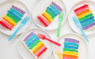 Natuurlijke Picassokleuren in je gerechten + recepten!