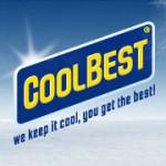 coolbest2-150x150