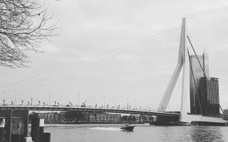 De Rotterdam Foodtour; mijn favoriete dagen! – Hotspots