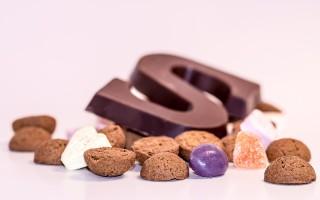 De top 3 ingrediënten in Sintsnoepgoed die je gemakkelijk kunt vervangen!