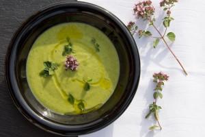 soup-2705755_960_720